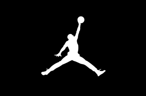 Today, Nike and the NBA jointly announced an 8-year apparel deal, making  Nike the official apparel provider of the NBA, WNBA, and NBA Develo...Read  More