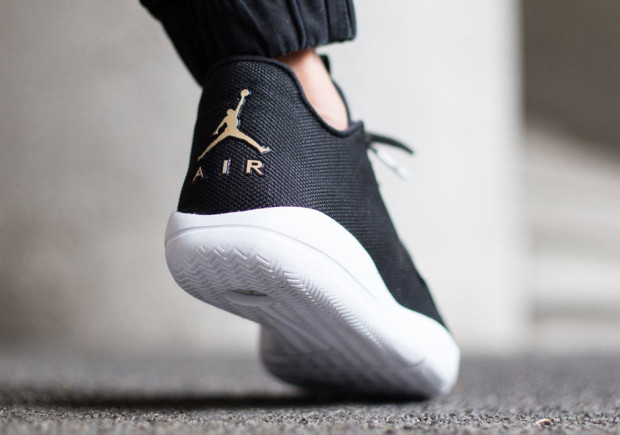 13afb45f425007 46a41 acdc9 new zealand jordan eclipse black gold air jordans release dates  more 9c997 17101 ...