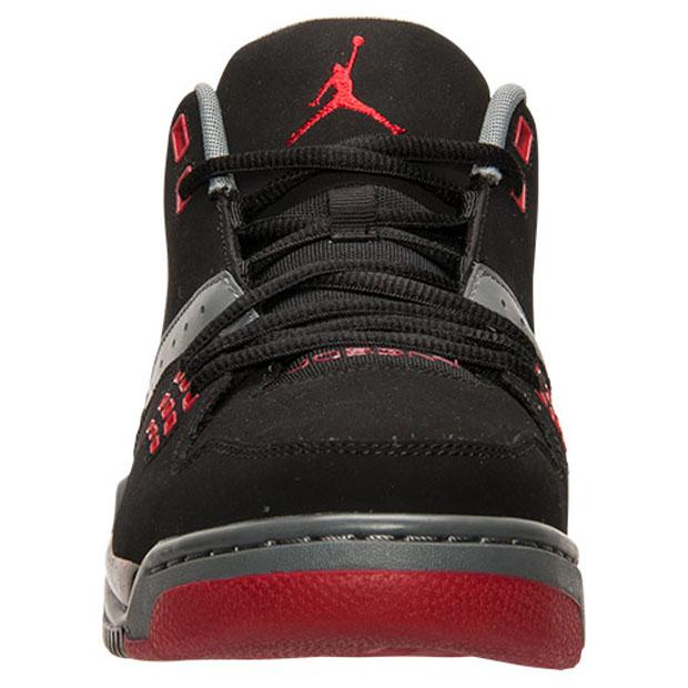 Jordan flight 23 release date