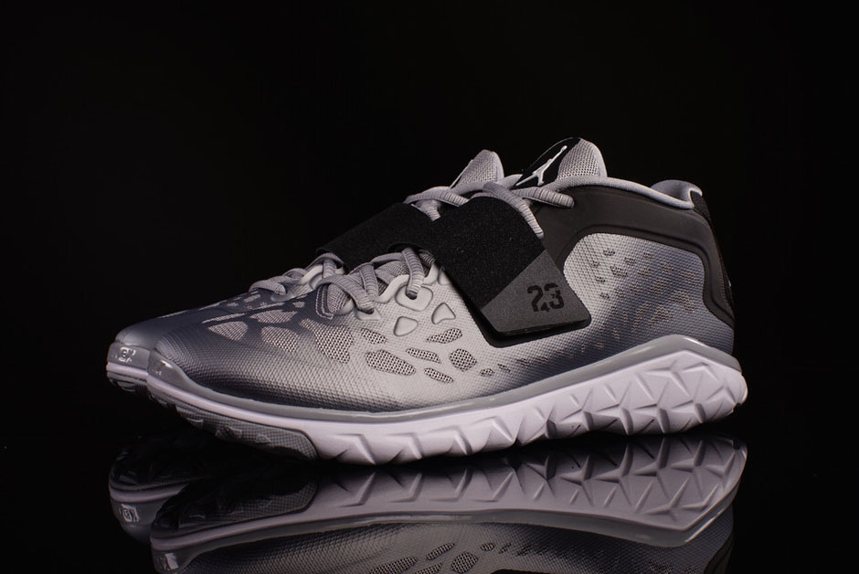 Nike Jordan Flight Flex Trainer 2