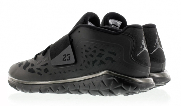 air jordan flight flex trainer 2 black metallic car