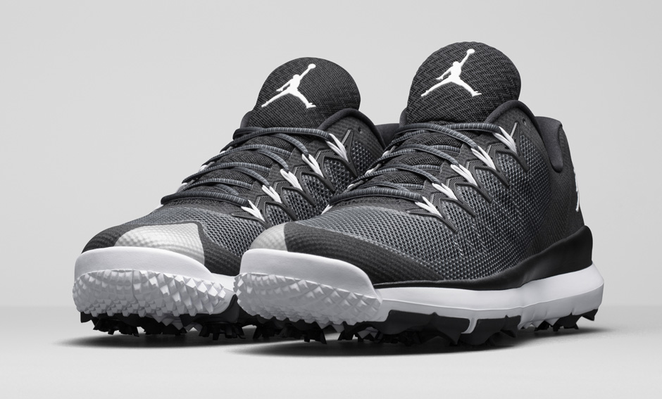 Jordan Flight Runner Golf - Official Release Date