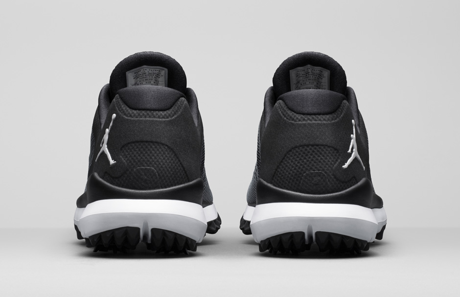 air jordan flight runner golf for sale
