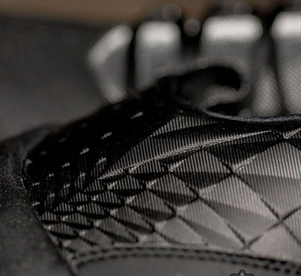 Jordan Melo M11 Returns In Black Ops Mode