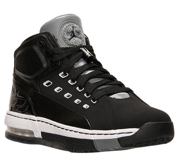 Finish Line Michael Jordan Shoes
