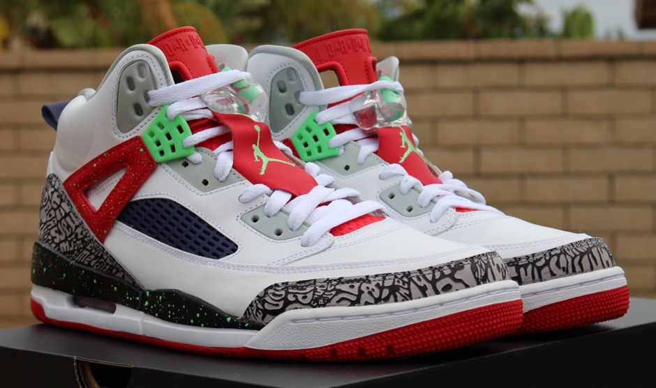 Jordan Spiz ike Archives - Air Jordans 980e27684252