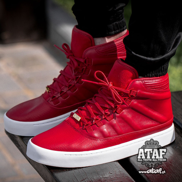 2015 Real Air Jordan Westbrook 0 1 Shoes Red White