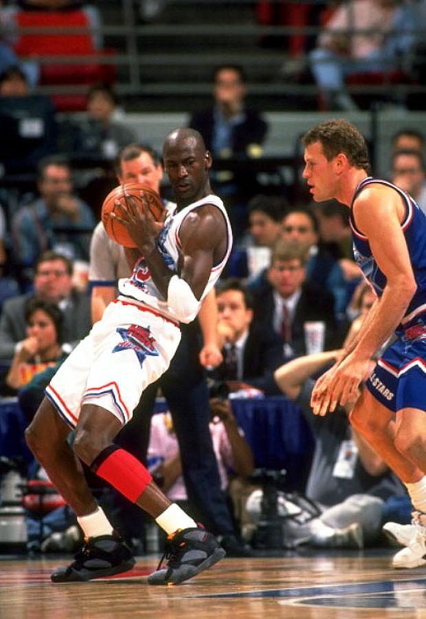 b4c727734d3 ... michael-jordan-1992-nba-all-star-game-1 Air Jordan 8 ...