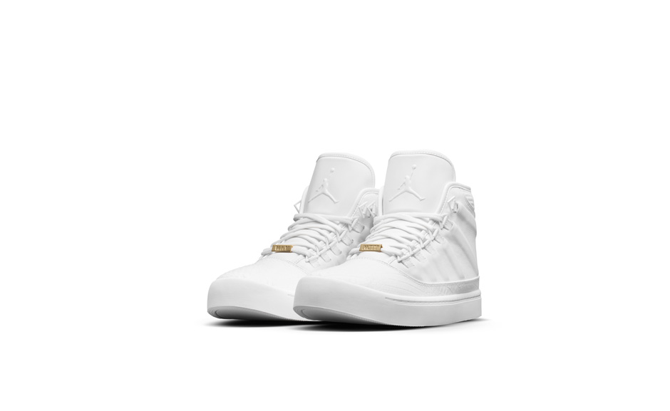 9377b33f73ad Jordan Brand Officially Introduces Westbrook 0 - Page 3 of 5 - Air ...