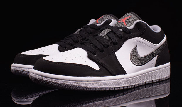 air jordan aj1 low