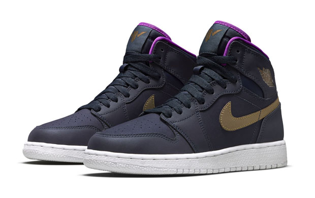 The fist Maya Moore Air Jordan release is here 1a72190b7