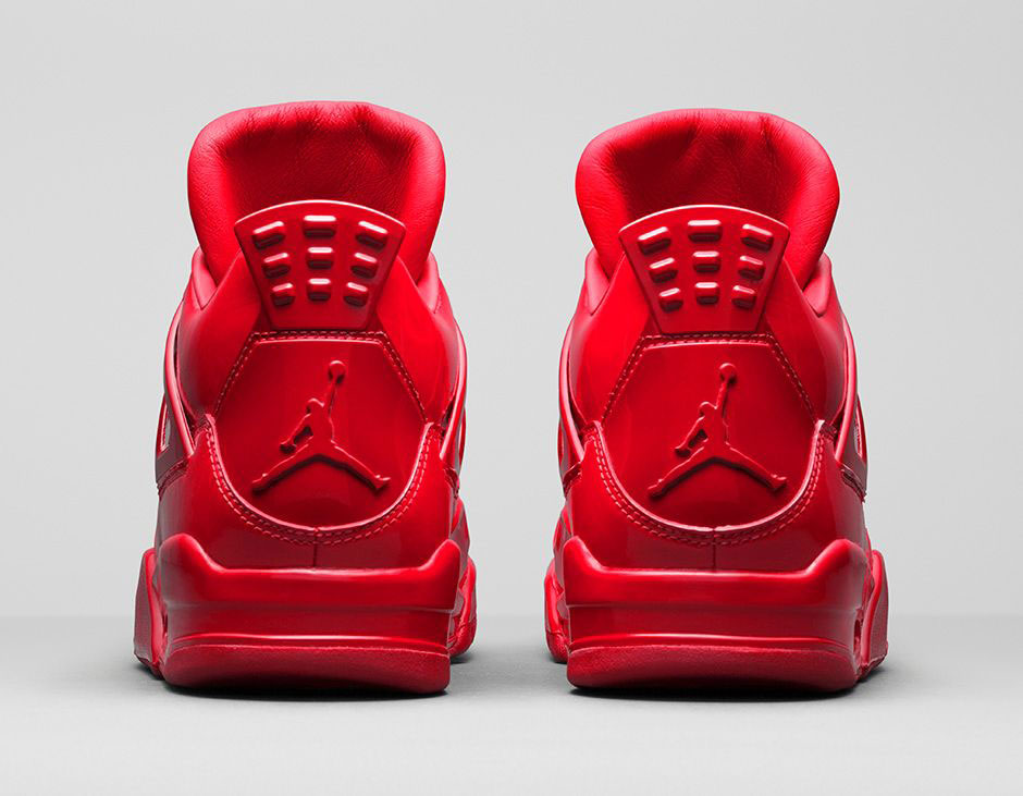 100% authentic c0c92 5309d ... coupon for air jordan 11lab4 red 4 47de2 798db