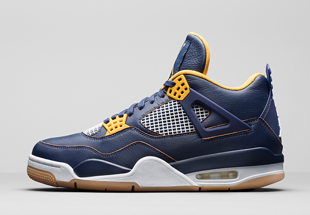 Jordan Shoes Release Dates 2014 | Autos Weblog