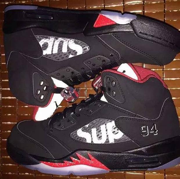 air-jordan-5-supreme-bred-black-red-1