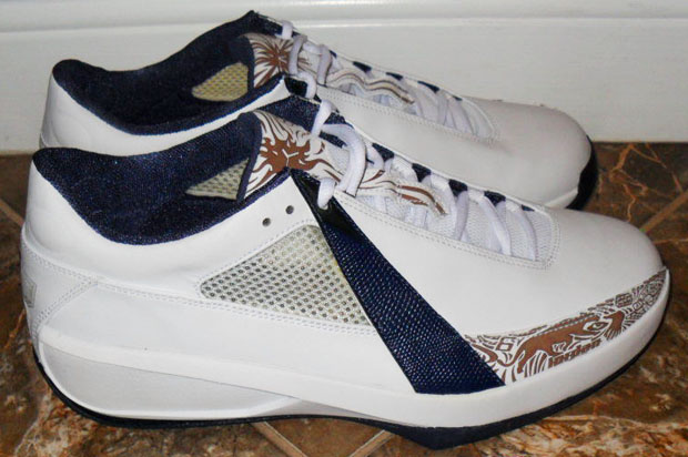 watch fe437 16a9a Air Jordan XX Archives - Air Jordans, Release Dates   More    JordansDaily.com