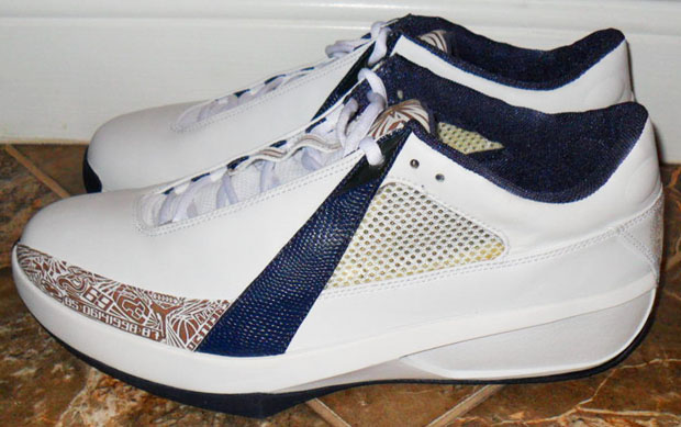 air-jordan-XX-low-white-navy-5