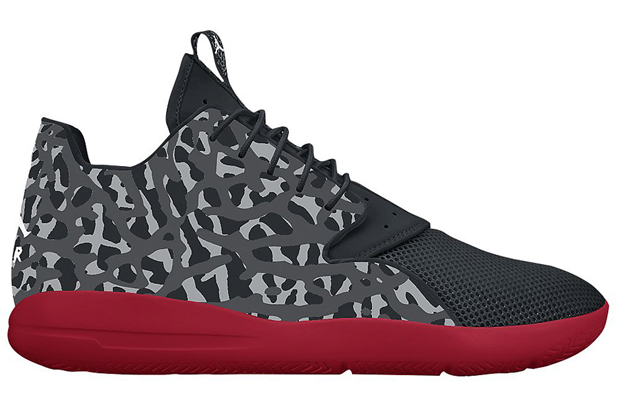 3 New Jordan Eclipse Colorways Available Now