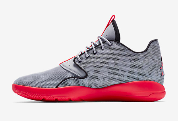 c1abd91a6ed ... france jordan eclipse color wolf grey black cool grey infrared style  code 724010 006. price ...