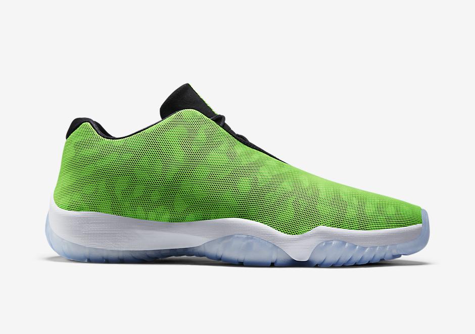 f026bd368ac7e1 Clean 2012 Nike Zoom Kd IV 4 Scoring Title Kevin Durant Size 10. lime green  jordan future