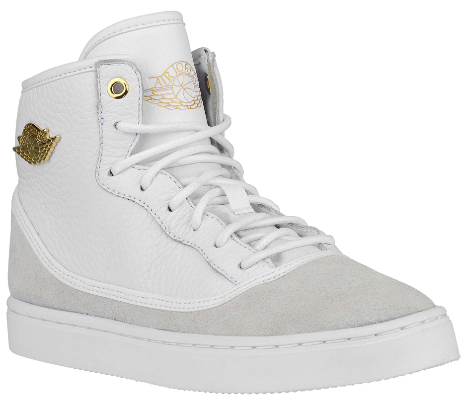 jasmine jordan shoes