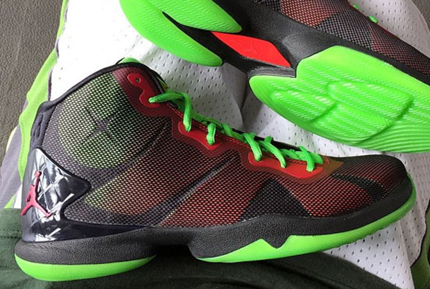 new style b3eed d3fe1 ... cheap jordan super fly 4 marvin the martian 7 f7646 63a1c