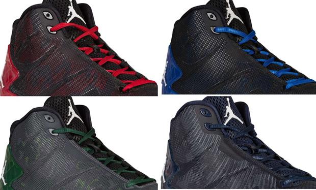 56208f0f00b6 nike jordan super.fly 4 black basketball shoes