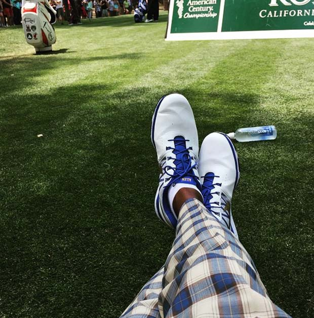 ray-allen-lake-tahoe-golf-3