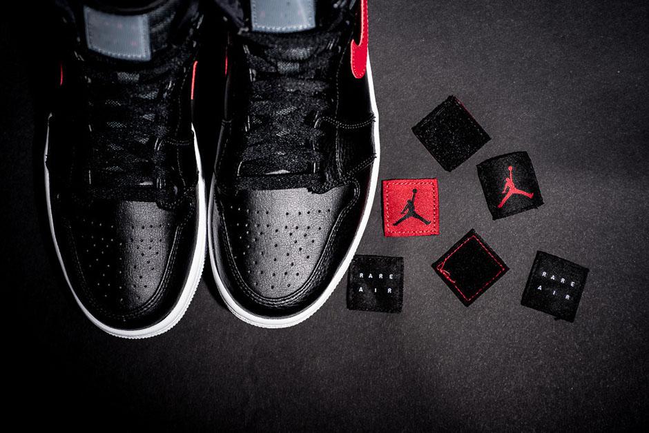 Air Jordan 1 Rare Air
