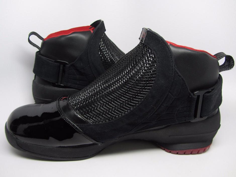 fcf12145afd81e Cheap Jordans New High Ankle Shoes