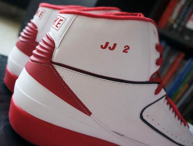 air-jordan-2-joe-johnson-hawks-10