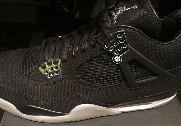 2a49186fb80 Drake is headlining the entertainment wing for Jordan Brand at the moment