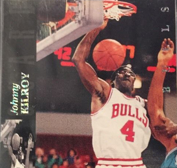 3c12db0594fe Johnny Kilroy Archives - Air Jordans