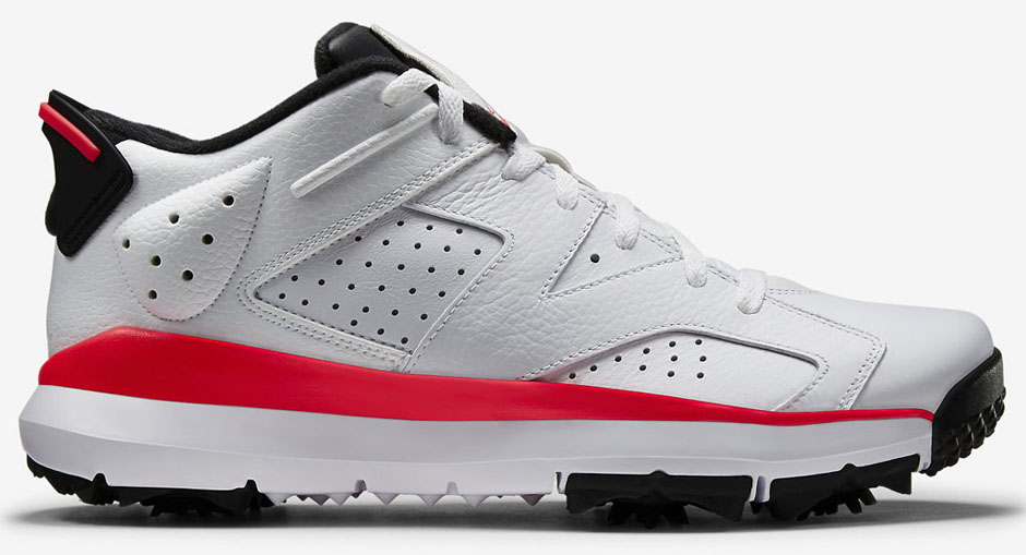 Popular Nike Golf Shoes