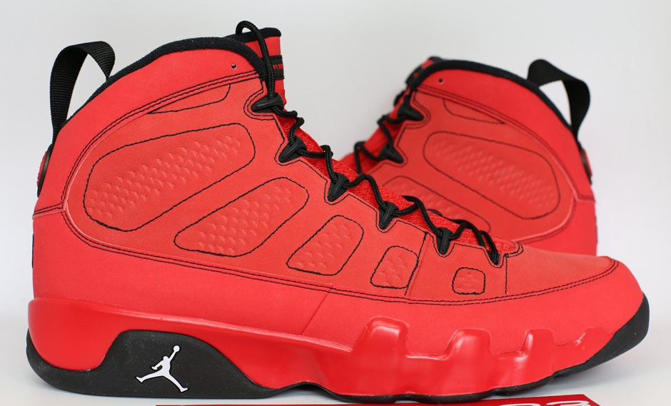 16914c92ab66ab Air Jordan IX  Motorboat Jones  Archives - Air Jordans