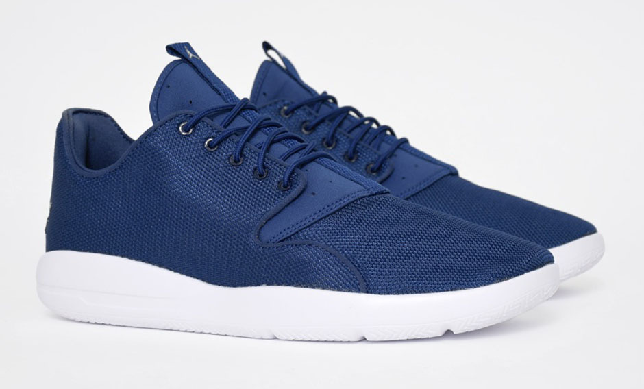 outlet store 180c0 97e41 ... low price jordan eclipse goes true blue 45618 fc474 wholesale nike ...