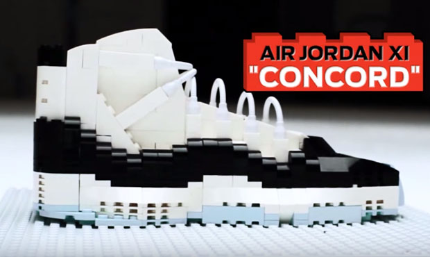 a467e7735e52e Lego Archives - Air Jordans