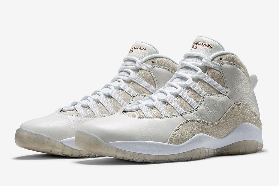 c5d1f1607d8d86 Drake Archives - Page 2 of 5 - Air Jordans