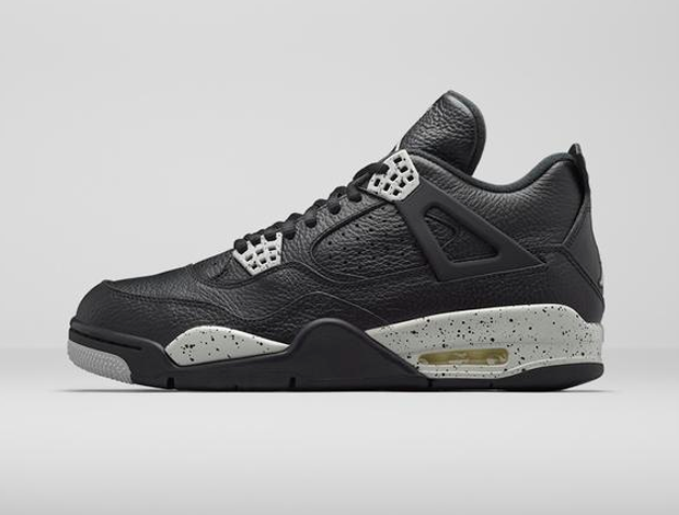 newest 3aa7e 9278b ... clearance nikes quest for online sneaker retail fairness continues  tomorrow with restocks of the air jordan ...