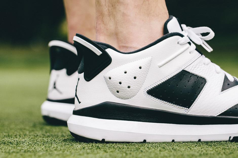 Nike Golf Shoes Canada
