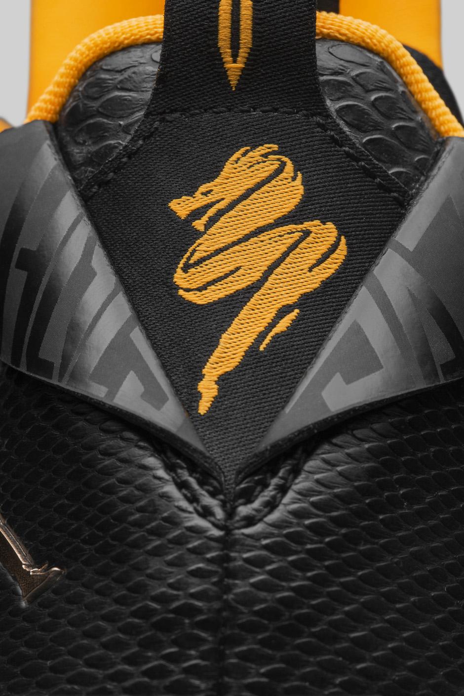 ... Air Jordan 1 (I) Retro Low Puerto Rico National Team Pack 42d4c22fe