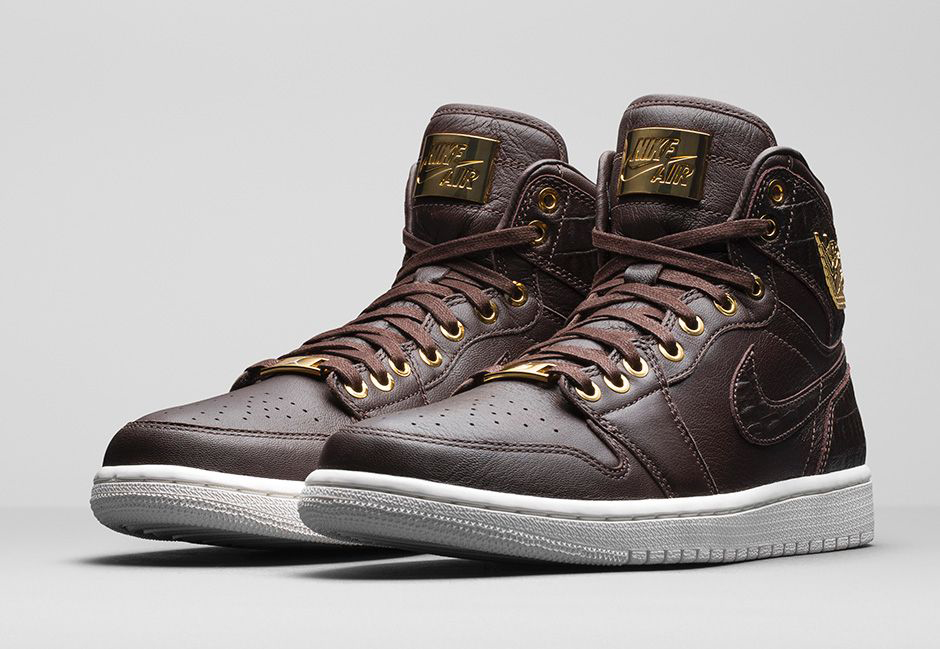 05b9a116b105 Air Jordan 1 Pinnacle Archives - Air Jordans