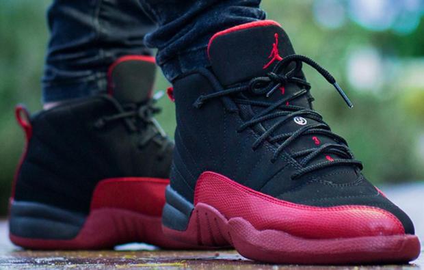 Best Of #JordansDaily - October 14, 2015 - Air Jordans ...
