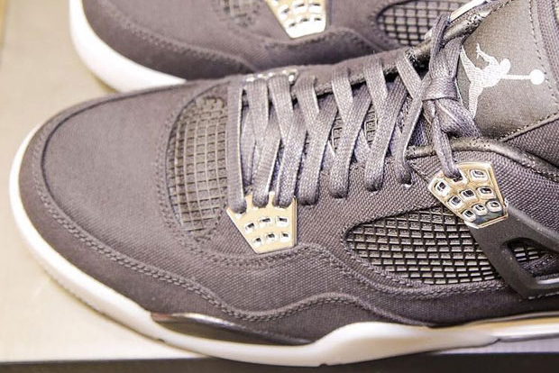 8eec4a1ea3c613 In the world of exclusive Jordans you want but can t get