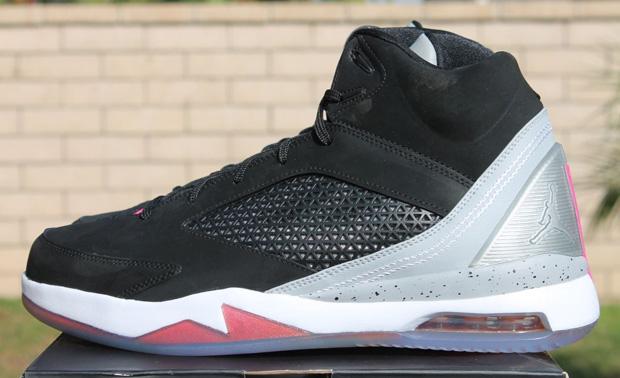 1c2ee809cd67 The Daily Jordan  Jordan Future Flight Remix - 2014 - Air Jordans ...