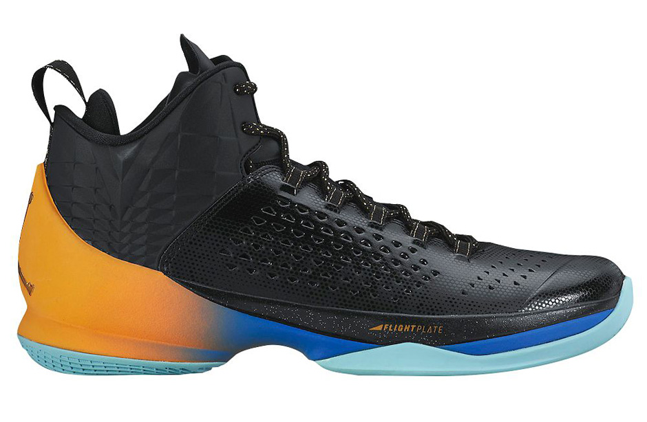Who Needs The Melo M12 When This M11 Just Released?
