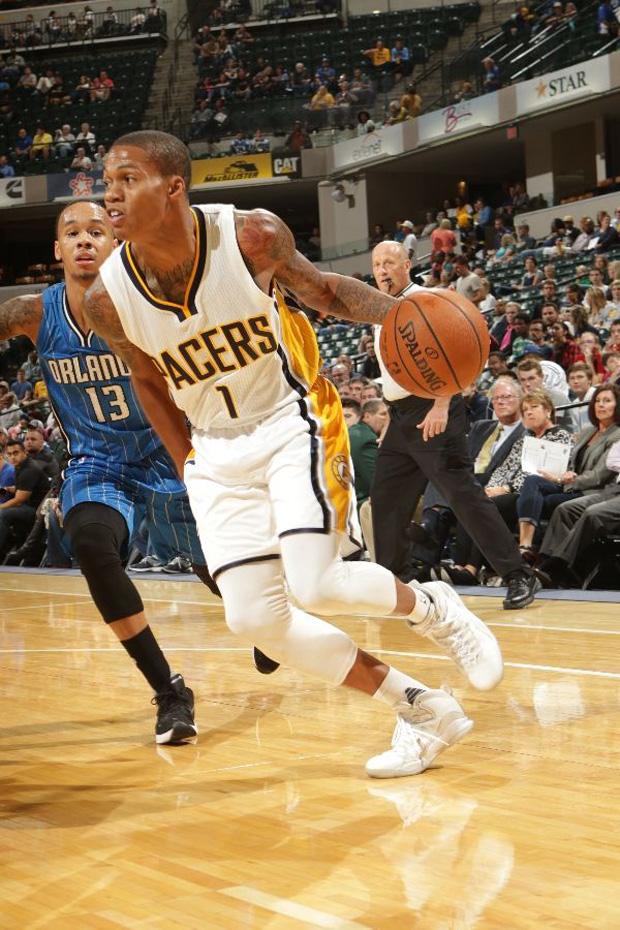 628b4bbe3aa5 NBA Jordans Daily  More OVO For Joe — Sneaker Kat