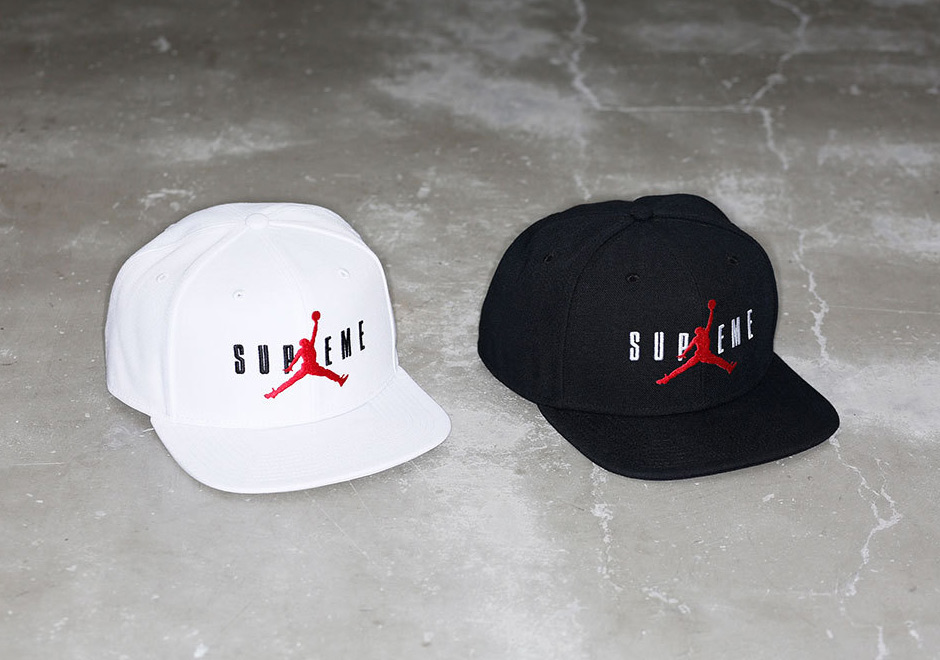 3885bc04 ... wholesale supreme hat ebay supreme jordan hat 1 b744a e89d1