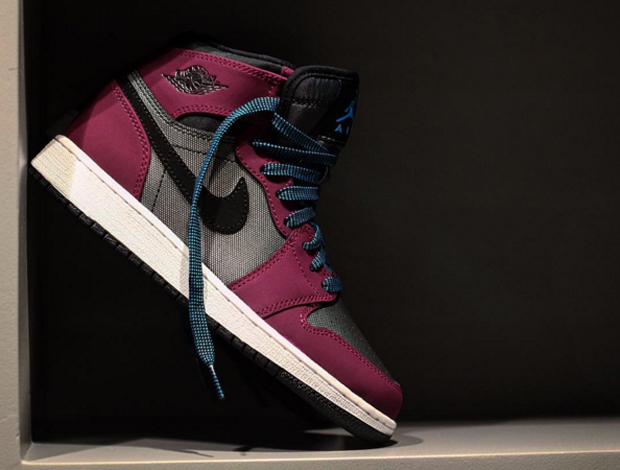 air-jordan-1-bg-bordeaux-3