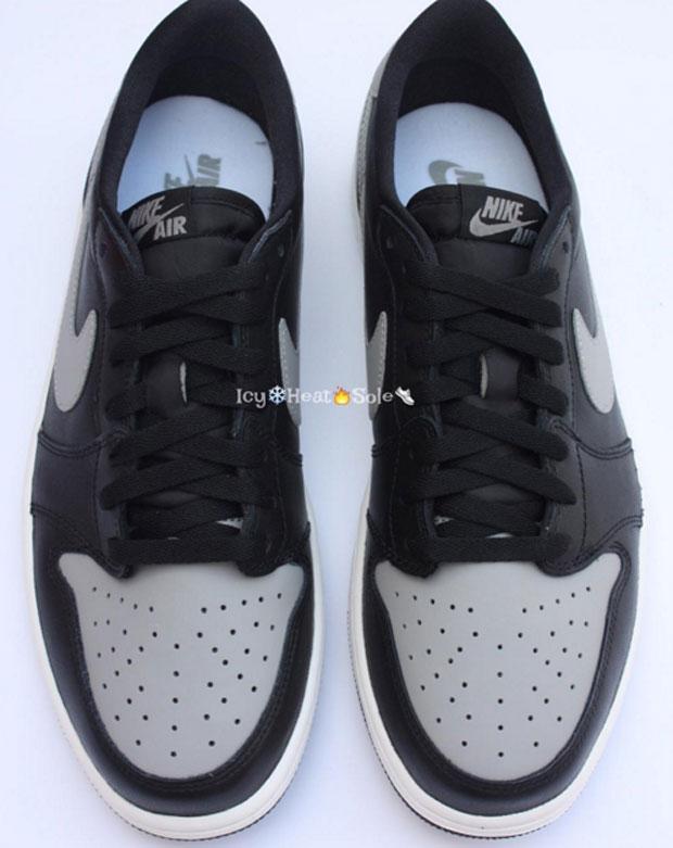 fddd960af2e4df Air Jordan 1 Low OG