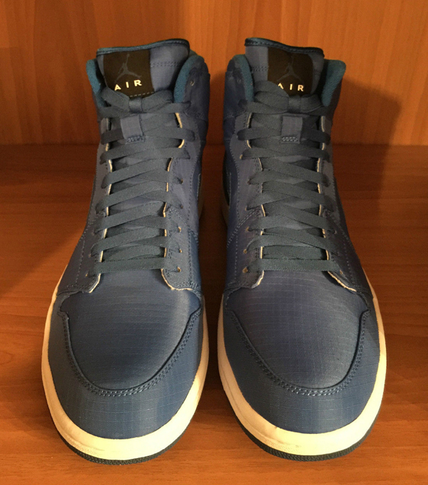 9a755c34e6f Air Jordans 5 Retro Jordan Retro 4 Men s Shoes